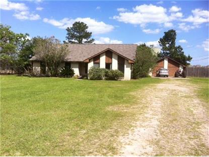 658 Anderson Road Kingwood, TX MLS# 94865145