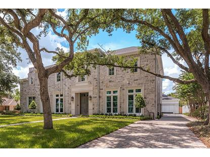 5683 Longmont Drive, Houston, TX