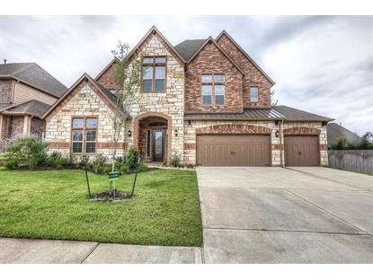 910 Hunter Ridge , Conroe, TX