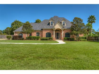 720 Mountain View Drive Montgomery, TX MLS# 94980142