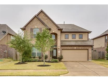 27419 Bentridge Park Lane Katy, TX MLS# 9498625