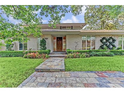 10102 Willowgrove Drive Houston, TX MLS# 9509215