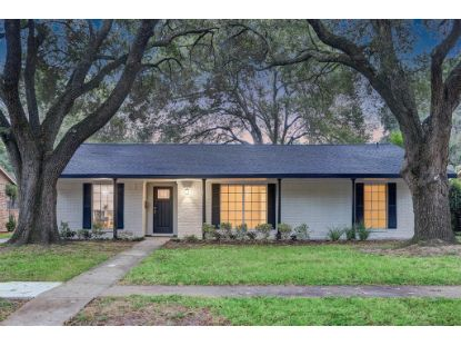 10903 Ashcroft Drive Houston, TX MLS# 95165913