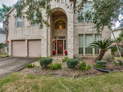 2403 Waterwood Drive Sugar Land, TX MLS# 95306212