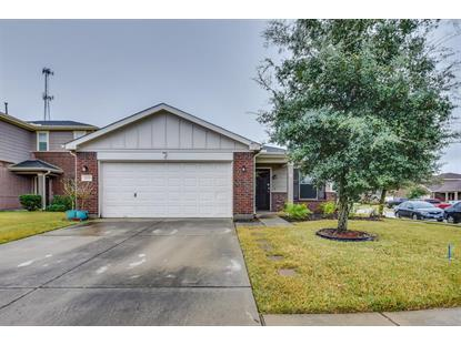 29339 Legends Meade Drive Spring, TX MLS# 95440704