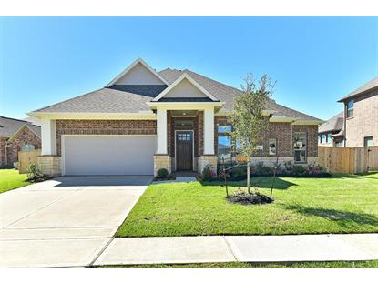 7315 Capeview Crossing , Spring, TX