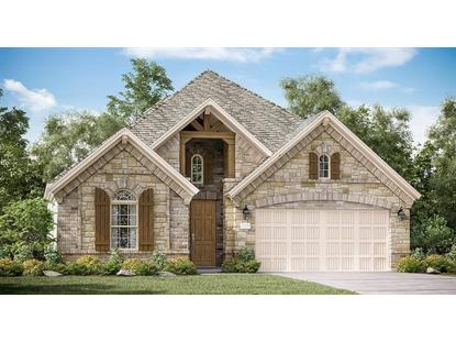 2611 Bethel Springs Lane League City, TX MLS# 95536400