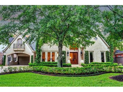 5506 Fragrant Cloud Court Houston, TX MLS# 95570864