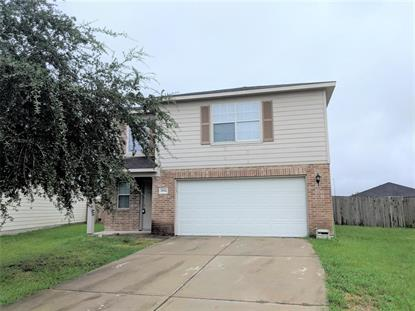 28842 Frio River Loop, Spring, TX