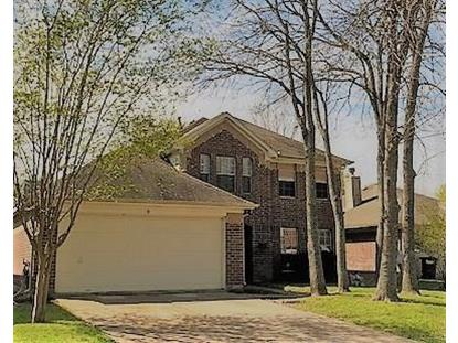 3119 Summerfield Ridge Court, Sugar Land, TX