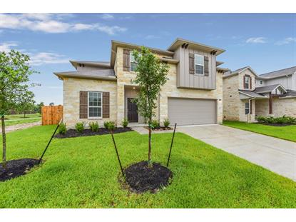 11703 Finnick Bend Lane Tomball, TX MLS# 95689815