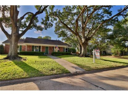 9302 Bintliff Drive Houston, TX MLS# 95756092