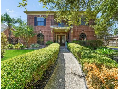 14830 Sparkling Bay Lane Houston, TX MLS# 95790184