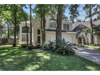 39 Dovewing Place, The Woodlands, TX