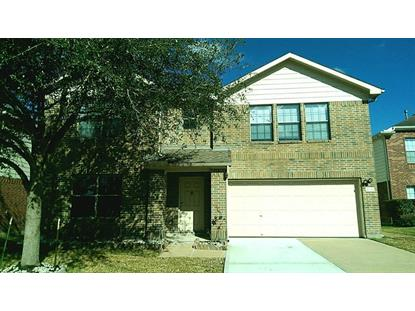 3626 George Washington Ln Lane Missouri City, TX MLS# 96010130