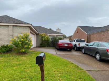 9610 Sharpcrest Street Houston, TX MLS# 9601689