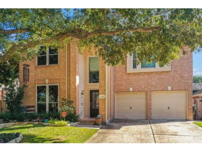 6326 Lipps Lane Houston, TX MLS# 96073231