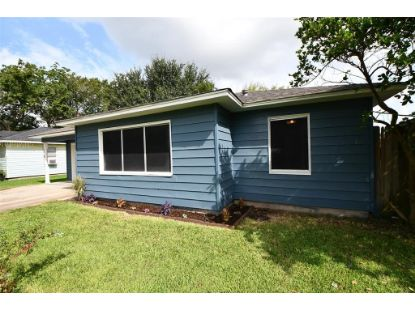 13021 Emporia Street Street Houston, TX MLS# 96082445