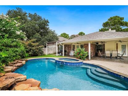 15603 Winding Valley Drive Houston, TX MLS# 961986