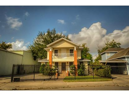 6611 Main  Houston, TX MLS# 9622444