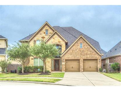 6611 Tara Creek Court Sugar Land, TX MLS# 96226237