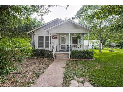 1518 Key Street, Waller, TX