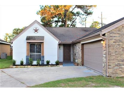 12733 Walden Road Montgomery, TX MLS# 96399608