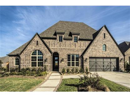 23506 Greenwood Springs , Katy, TX