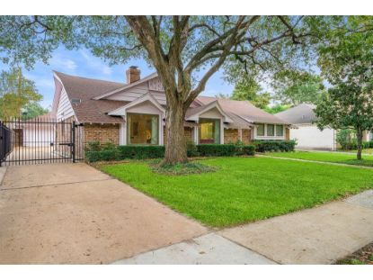 5426 Imogene Street Houston, TX MLS# 96439457