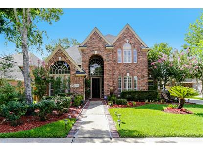 1710 Forestlake Drive Sugar Land, TX MLS# 96445155