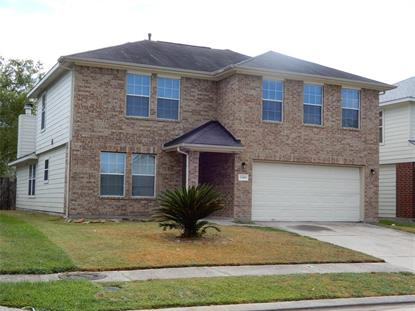 21603 Lovis Way Humble, TX MLS# 96513398