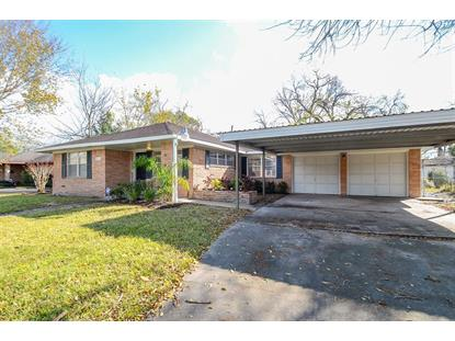 5211 Tidewater Drive Houston, TX MLS# 9654171