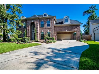 2330 Cumberland Oak Court Houston, TX MLS# 96606481