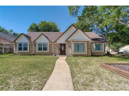 5802 Golden Forest Drive, Houston, TX