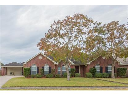 409 Primrose Lane League City, TX MLS# 96675672
