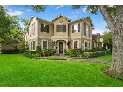 8801 Cedarbrake Drive Houston, TX MLS# 96695819