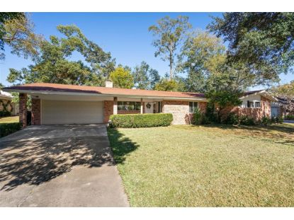 9214 Bronco Drive Houston, TX MLS# 96773791