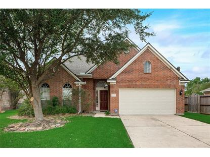 18211 Noble Forest Drive Humble, TX MLS# 96862146