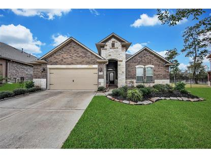19 Handbridge Place The Woodlands, TX MLS# 96907342