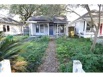 1336 Tulane Street Houston, TX MLS# 96909598