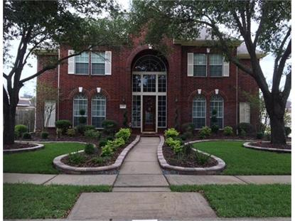 4406 Merriweather Street Sugar Land, TX MLS# 96958880