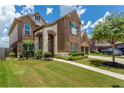 4006 Brookfield Run Lane Sugar Land, TX MLS# 9699076