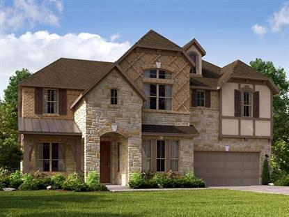 83 Monarch Trail, Sugar Land, TX