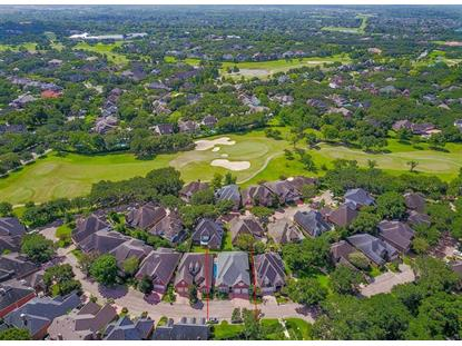 71 Ambleside Crescent Drive Sugar Land, TX MLS# 97170319
