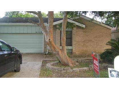 6339 Delfern Drive Houston, TX MLS# 97274906