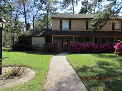 2222 Laurel Hill Drive, Kingwood, TX