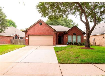 4706 Stoney Point Court, Sugar Land, TX