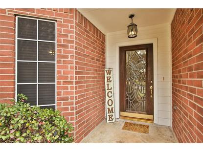 19414 Torrance Court Tomball, TX MLS# 97380252