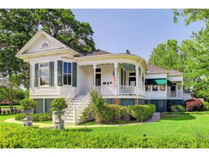219 W 11th Street Houston, TX MLS# 97453555