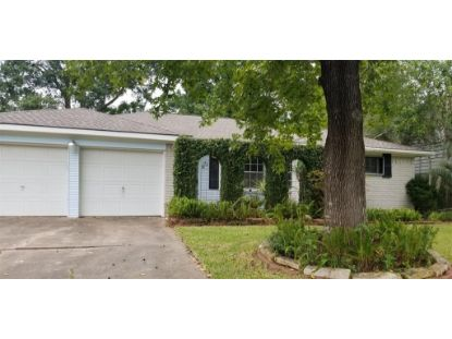 715 Reseda Drive Houston, TX MLS# 9746475